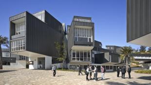 5 escuelas de negocios internacionales para ejecutivos peruanos