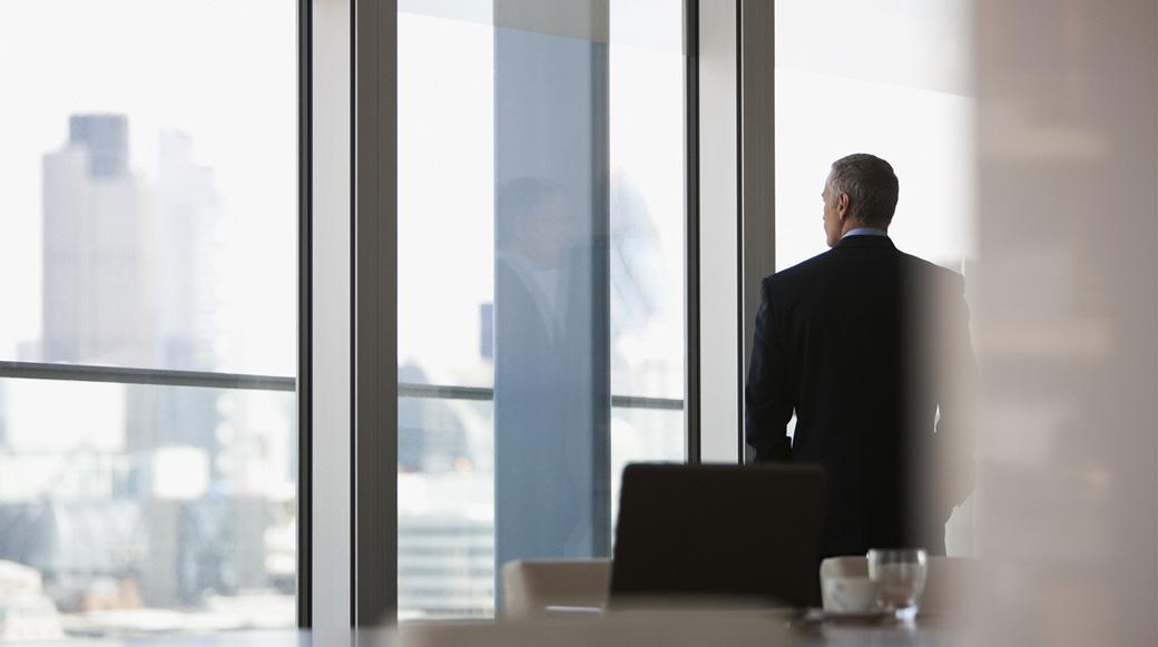 ¿Cómo serán los salarios para los CEO en 2018?