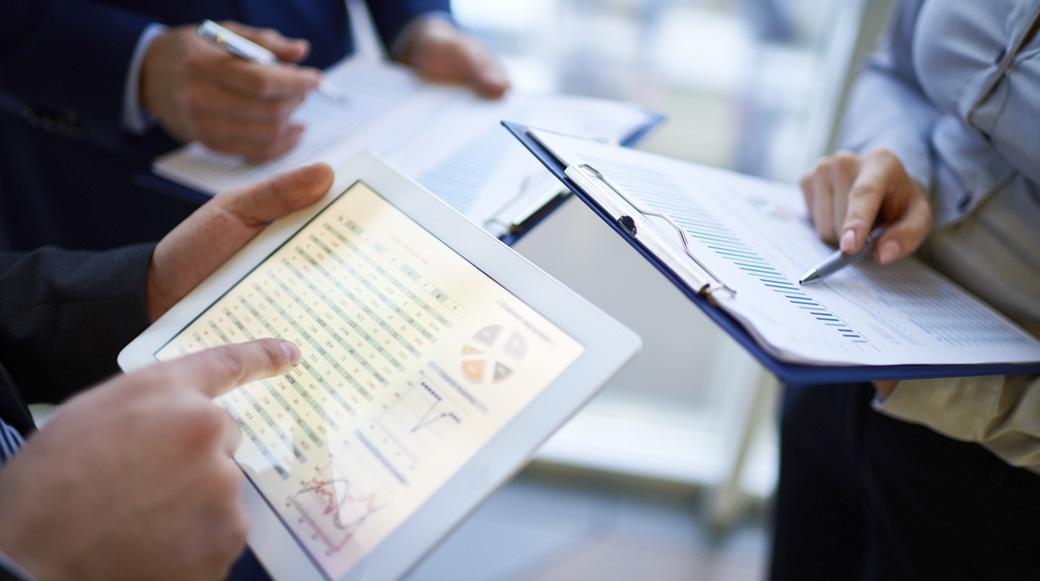 5 ventajas de utilizar la tecnología Data Lake en las empresas