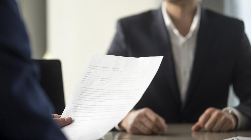 Headhunting para CEOs, ¿cuáles son las tendencias 2018?