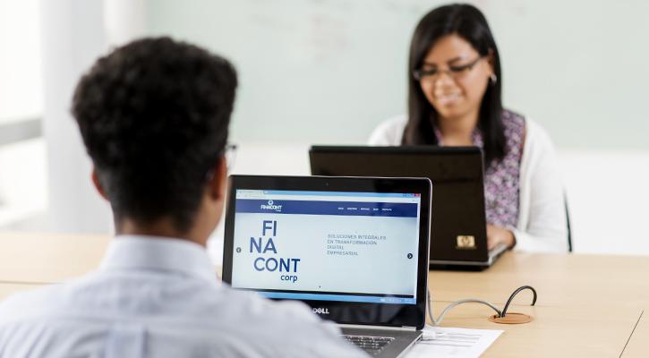 Los softwares contables que facilitan tus finanzas