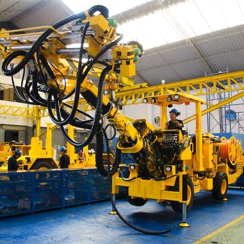 Y sobre nuevos mercados, de aquí a dos años, se espera poder abrir una nueva empresa en Kazajistán.