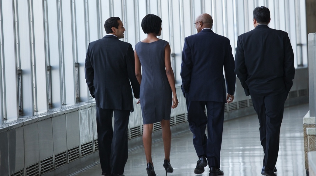 ¿Qué habilidades deberán tener los CEO en 2018?