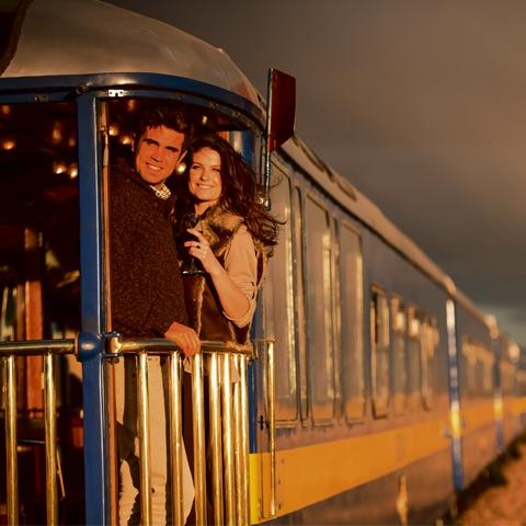 PeruRail es una empresa que ofrece servicios de trenes turísticos de lujo. Sus destinos principales son Cusco y Puno. Conoce su historia.