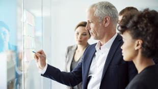 7 elementos para redefinir la transparencia en las empresas