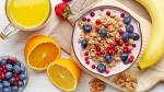 10 alimentos que no pueden faltar en tu desayuno - Noticias de calcio