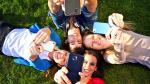 Sigue estos tips y aprovecha al máximo las funciones de tu celu - Noticias de bloqueo de celulares
