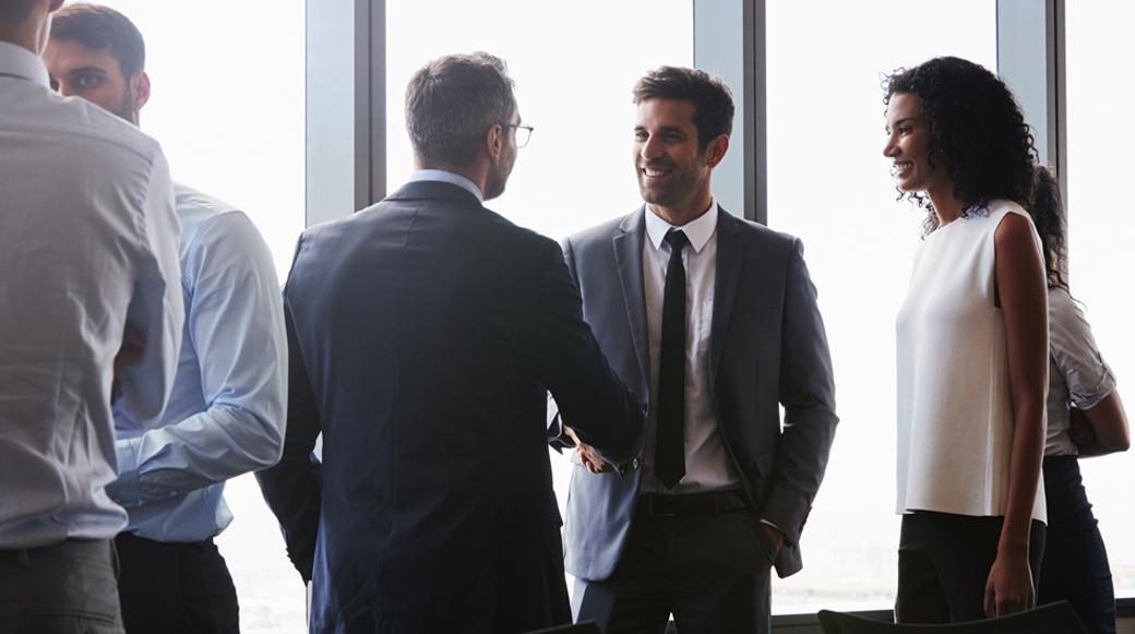 Claves para aplicar la motivación 3.0 en una empresa