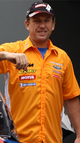Carlo Vellutino