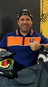 Arturo Chirinos