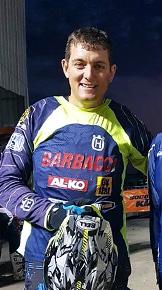Roberto Vecco