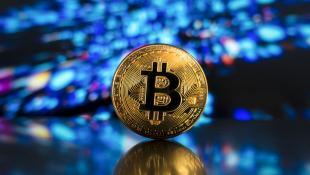 Bitcoin: ¿Cómo ha evolucionado la moneda digital durante 7 años?