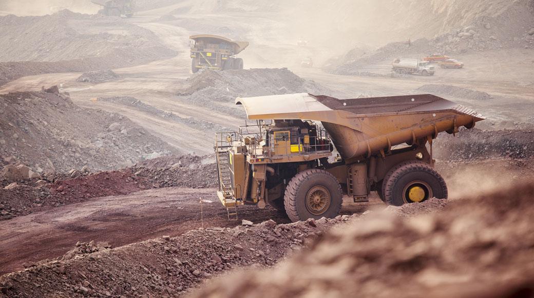 Minería: ¿Cuáles son las proyecciones para este 2018?