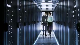 ¿Cómo desarrollar inteligencia artificial en tu empresa?
