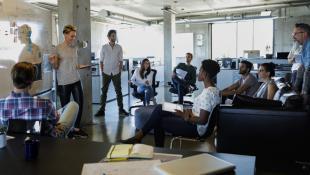 HR Business Partner: los profesionales que dominan los negocios