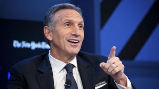 8 CEOs que lideran empresas a partir de un propósito