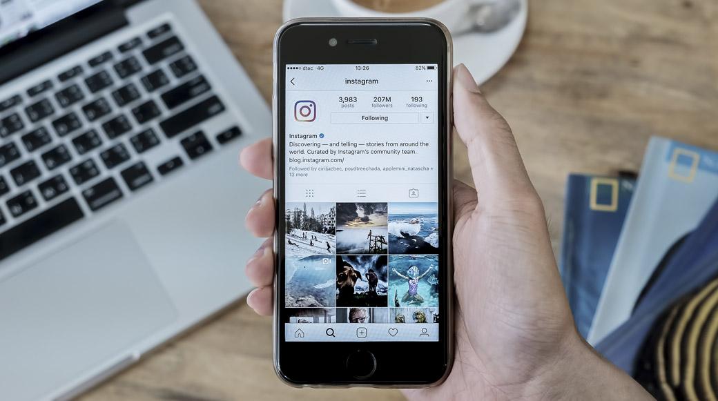 4 lecciones de Instagram que Facebook debería aprender