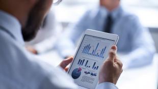 Conoce los 8 sectores más atractivos para los inversionistas