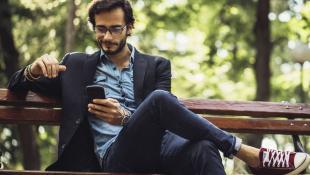 Business casual: ¿Cómo los ejecutivos pueden vestirse informal?