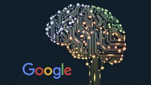 Google vende inteligencia artificial para crear inteligencia artificial