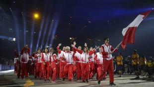 ¿Por qué los Juegos Panamericanos dinamizarán la economía?