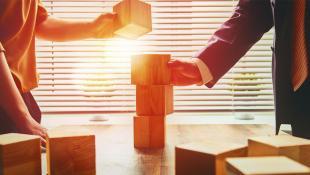 Lecciones de liderazgo y cómo ser el mejor jefe