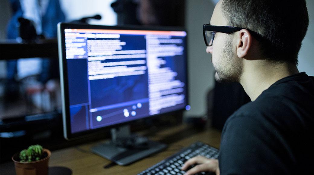 Ciberataques: Las nuevas amenazas de la delincuencia digital