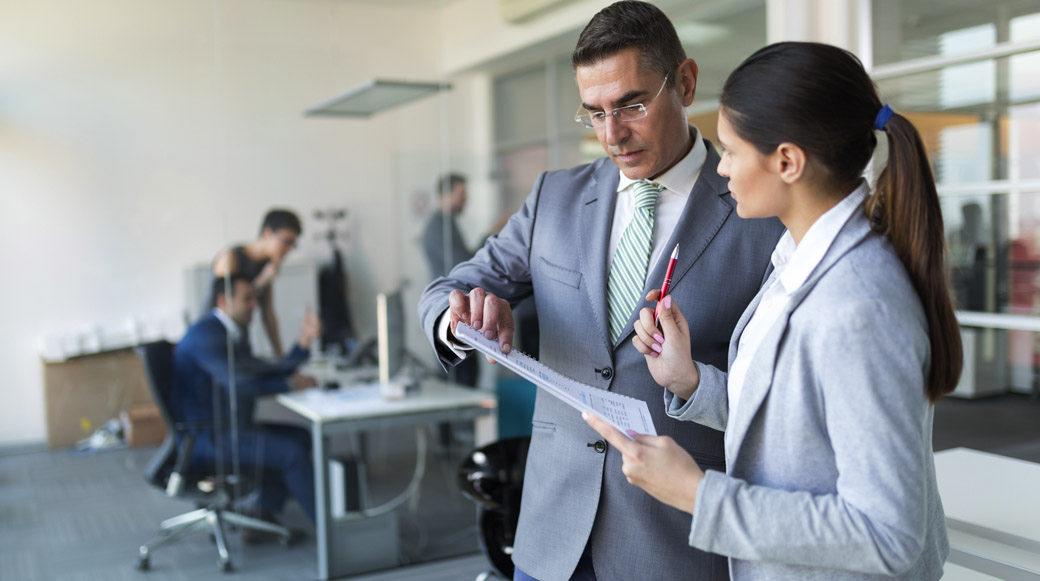 ¿Qué características debo reunir si quiero ser mentor?