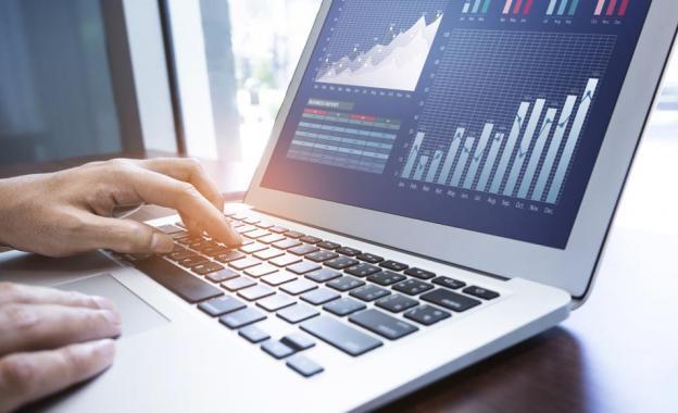 6 herramientas digitales para construir el perfil del consumidor