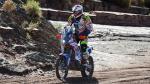 [FOTOS] 5 deportes que practican los CEO en el Perú - Noticias de jacob cox brown