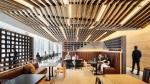 [FOTOS] TOP 10: Estas son las mejores oficinas del mundo - Noticias de productividad en el perú