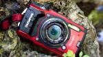 ¿Planes de viaje? 5 cámaras ideales para deportes de aventura - Noticias de ciclismo de montaña