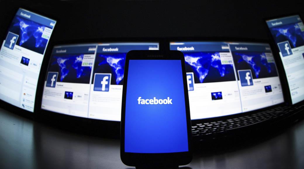 Crece la competencia para Netflix: es el turno de Facebook