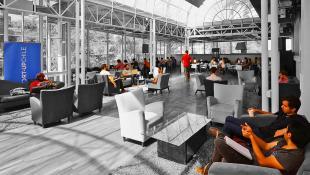Start-Up Chile: la aceleradora más innovadora de la región