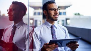 9 gerencias que tendrán las empresas del futuro