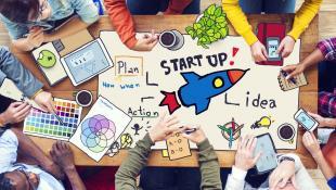 [FOTOS] Conoce a las 10 startups con mayor valor en el mundo