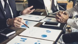 ¿Cómo está el mercado de las fusiones y adquisiciones?