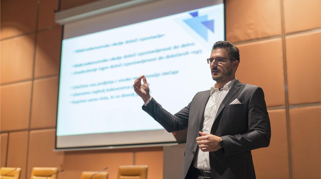 5 casos para comprender los dilemas éticos de las empresas