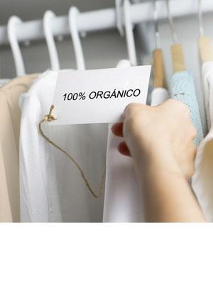e441f558d2a Moda ecológica  4 marcas de ropa peruanas que apuestan por ella ...