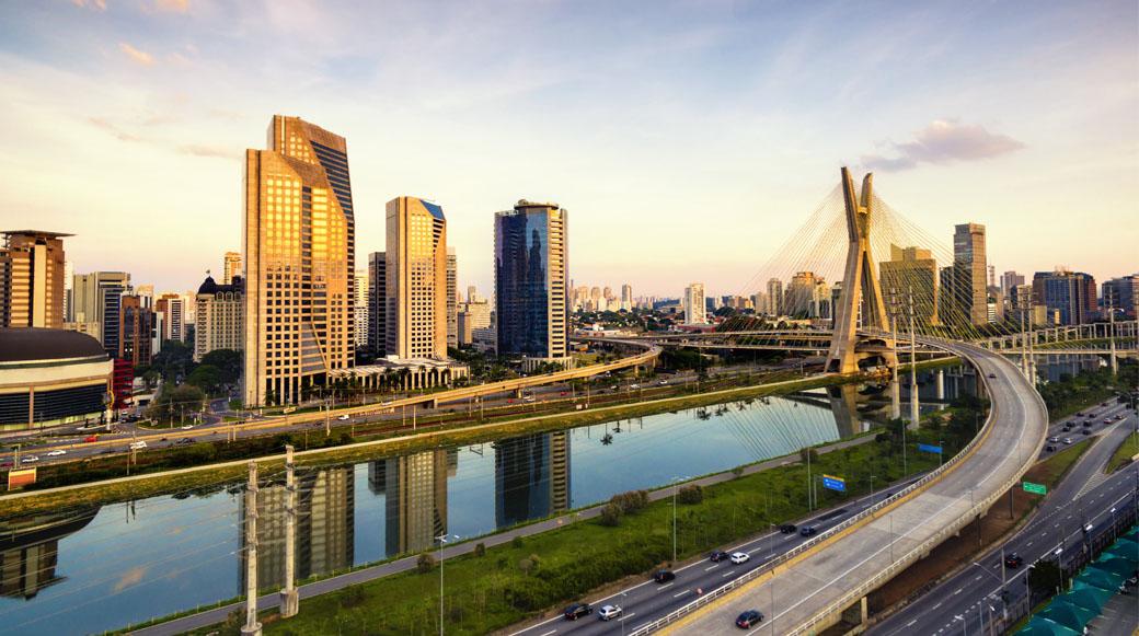 5 datos que convierten a Brasil en el Silicon Valley de la región