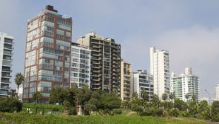 ¿Cuáles son las tendencias del sector inmobiliario?