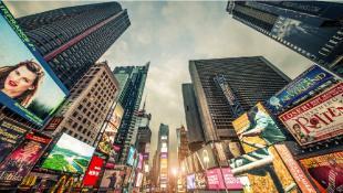 [FOTOS] Conoce las 10 ciudades más inteligentes del mundo