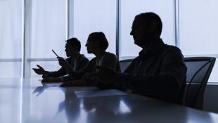 [VIDEO] Compliance: un término clave que toda empresa debe conocer