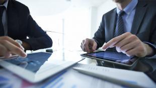 Chambers & Partners: Los abogados más influyentes en bancas y finanzas
