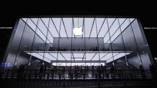 [FOTOS] Las 10 empresas más admiradas del mundo, según Fortune