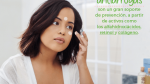 ¿Buscas una crema anti arrugas? Conoce estos cuatro tips - Noticias de inflamacion de la piel