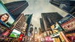 [FOTOS] Conoce las 10 ciudades más inteligentes del mundo - Noticias de smart cities