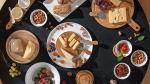 Vinos, quesos y fiambres: consejos para un buen maridaje - Noticias de vino tinto