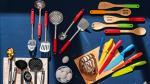 Aprende a renovar tu hogar con pequeños cambios, según expertos - Noticias de decoración