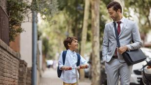 Great Place To Work: Estrategias para balancear tu vida personal y el trabajo